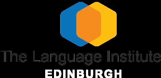 The Language Institute Edinburgh